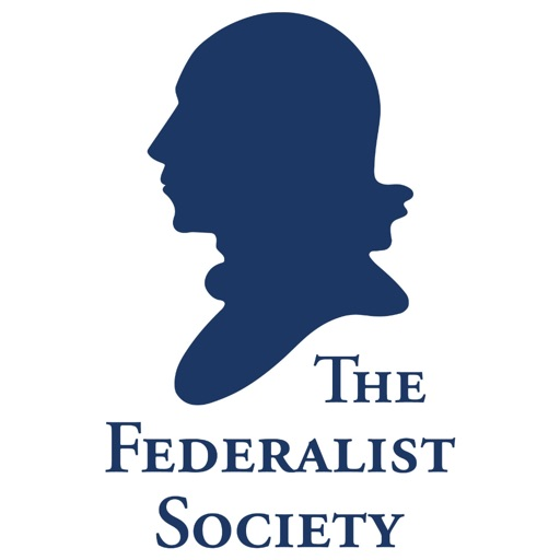 Federalist Society Events