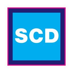 Sickle Cell Symptom Recorder