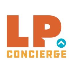 LP Concierge