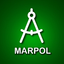 cMate - MARPOL