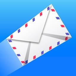Maildash™
