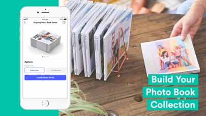 Download Chatbooks Photo Albums & Cards for Pc