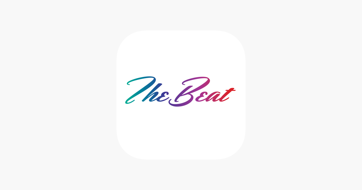 The Beat Dance & Fitness on the App Store