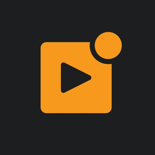 Script: Become a film director