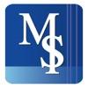 Mack Investment Securities