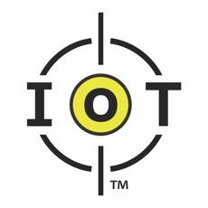 Activities of IoTargeting