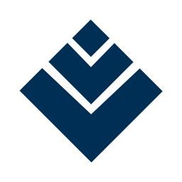 Bank & Trust Company Mobile