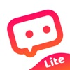 Fachat Lite: Online Video Chat