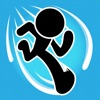 Run while avoiding - iPadアプリ
