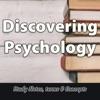 Rediscover Psychology 680 Quiz