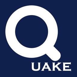 QuakeJP