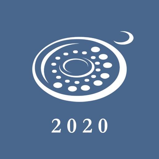 Vitae 2020