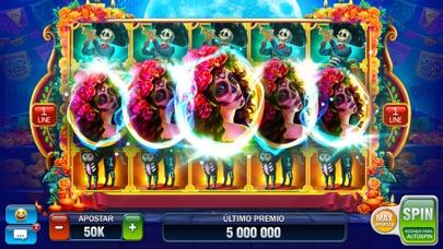 Descargar Huuuge Casino™ - Vegas Slots para Android