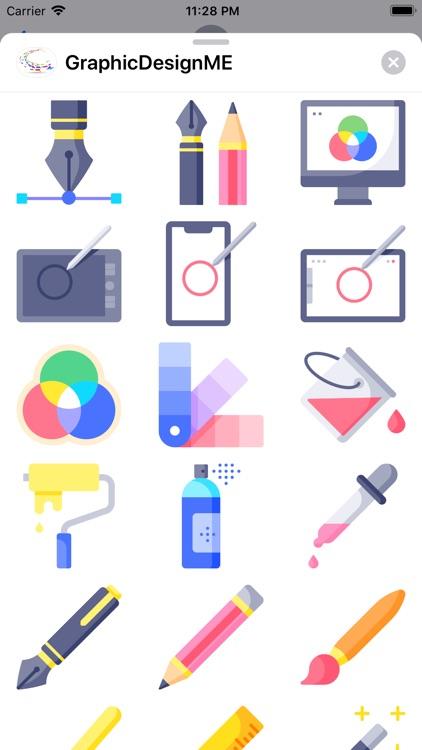 GraphicDesignME