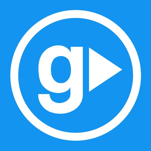 Gmod tube - Best Videos for Garry's Mod