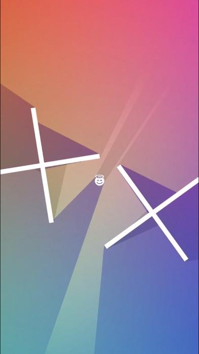 Rise Core - ambient jumper up screenshot 8