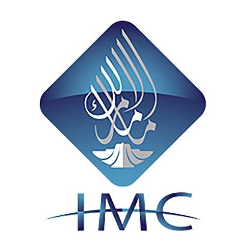 Al Imam Malik College