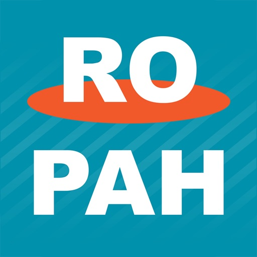 ROPAH Guides