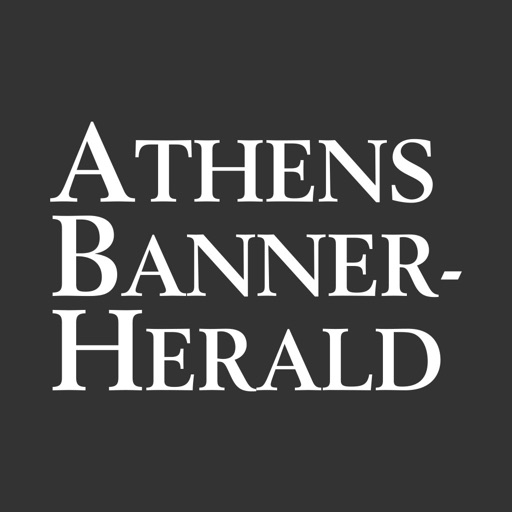Athens Banner-Herald iOS App