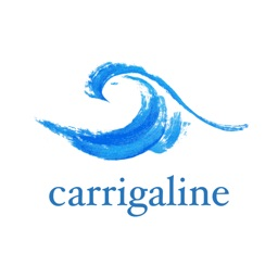 Carrigaline