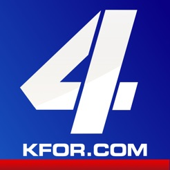 KFOR on the App Store