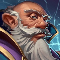 Codes for Heroes Forge Hack