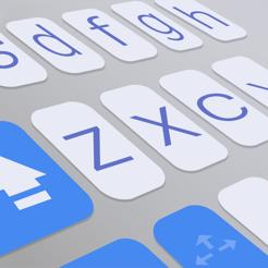 ai.type keyboard