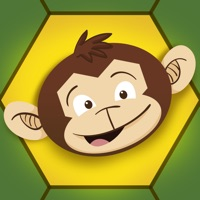 Monkey Wrench - Word Search Hack Online Generator  img