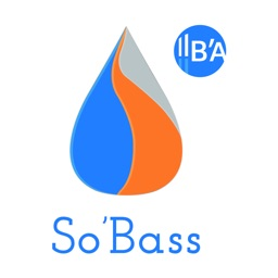 So'Bass