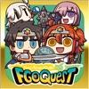 Fate/Grand Order Quest
