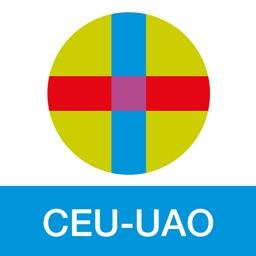 Calendario Uc3m.Uc3m By Universidad Carlos Iii De Madrid