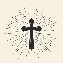 Bible - Christian Meditation