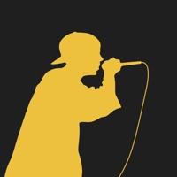 Rap Fame - Studio & Free beats
