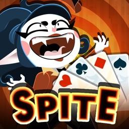 Spite & Malice!