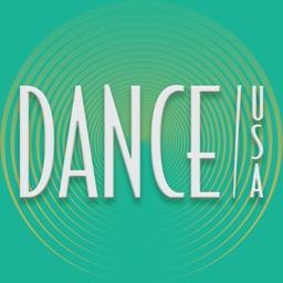 Dance/USA Virtual Conference