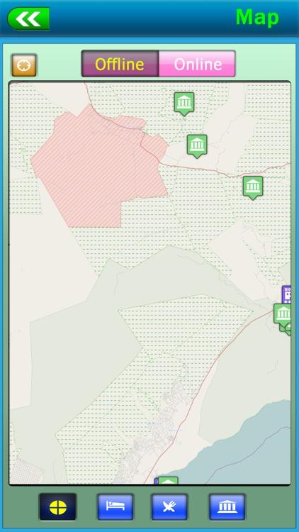 Big Island - Hawaii Guide screenshot-4