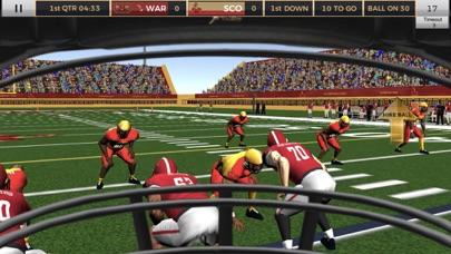 Quarterback Equalizer free Resources hack