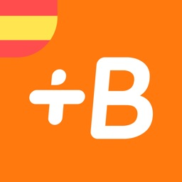 Babbel – Aprender español