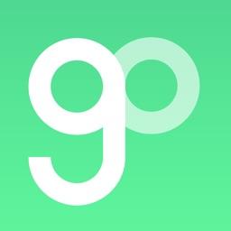 goPure - menús plant-based