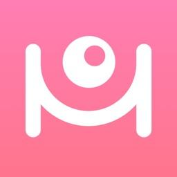 MIA Period & Fertility Tracker