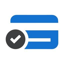 SwipeSimple - Point of Sale
