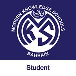 MKS Student