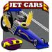 Burnout Drag Racing Hack Online Generator