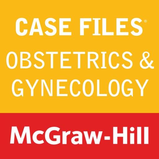 Obstetrics & Gynecology Cases