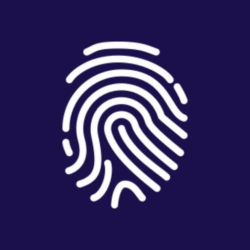 Secret Photo Vault - Safe Lock