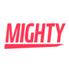Mighty - Self Defence Fitness