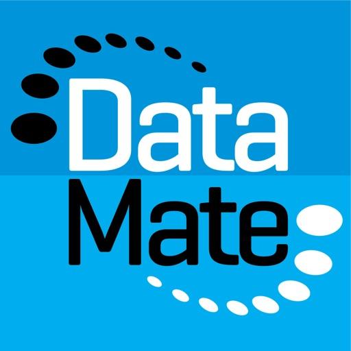 DataMate Web