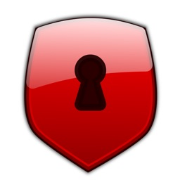 OneSecure - Password Manager