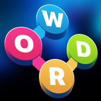 Codes for Worduzzle: word puzzle game Hack