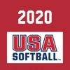 USA Softball 2020 Rulebook - USA Softball, Inc.